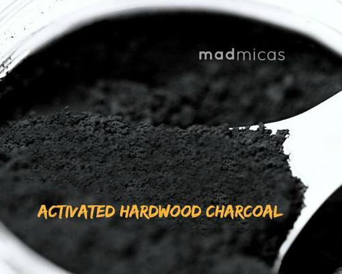 Sell:Hardwood Charcoal, Activated Charcoal.