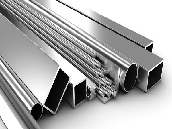 Sell:aluminium alloys.