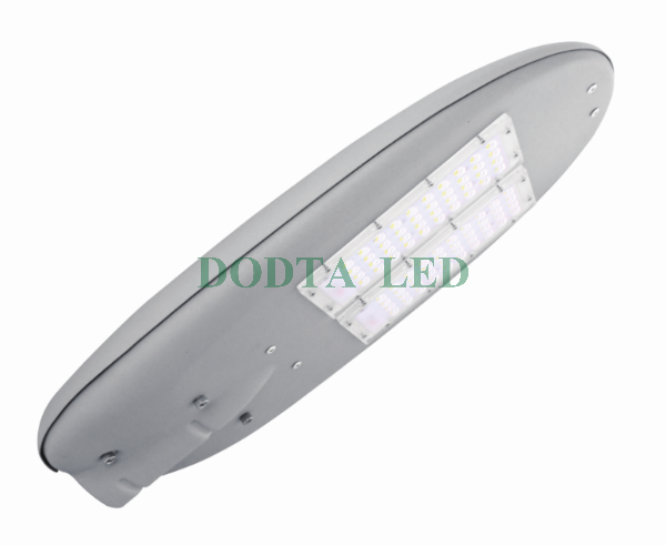 LED street light ZD424B
